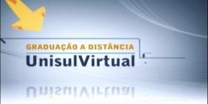 05-04-04 - PMSJ - Av das Torres (0;00;06;09) (0;00;00;02)