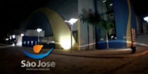 05-04-04 - PMSJ - Av das Torres (0;00;06;09) (0;00;00;16)